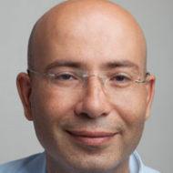 Dr. Kemal Hakan Gülkesen