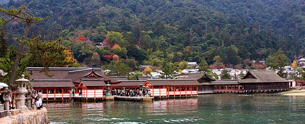 itsukushima-tapinagi