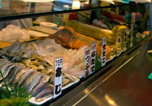 sushi-icin-baliklar
