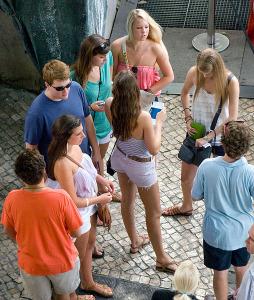 turistlere-rehberlik